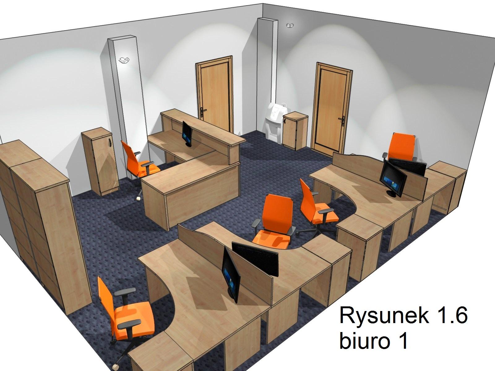 Baltic Trade biuro 4stan 2c
