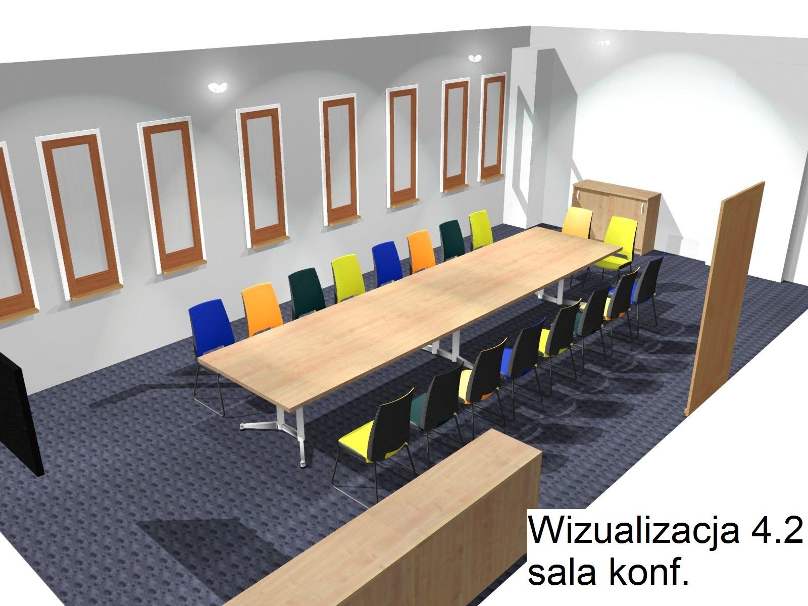 Baltic trade sala konfer 1b
