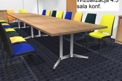 Baltic trade sala konfer 1e