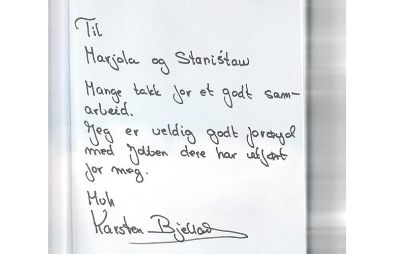 KarstenBjelland2013-07