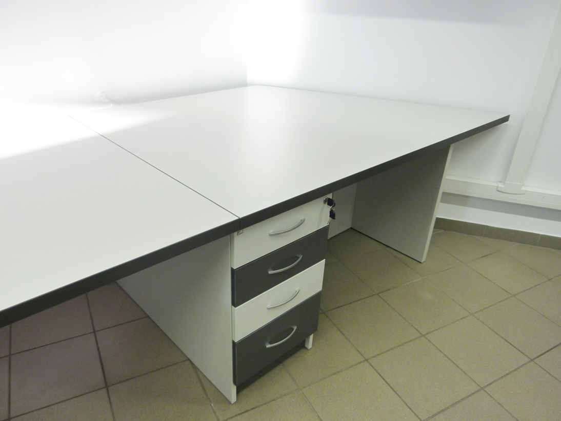 P1030643