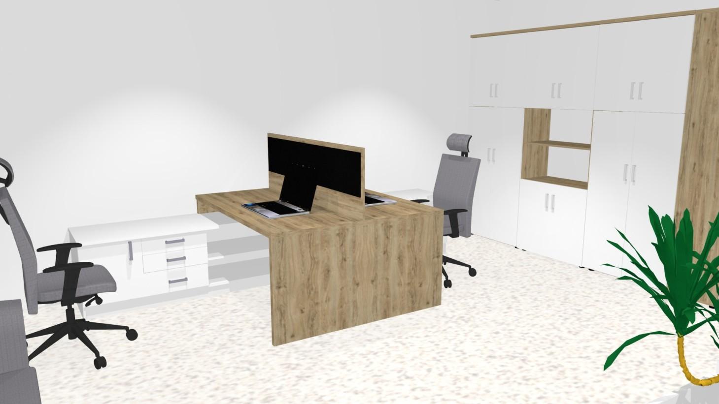 Maced biuro obsługi 4