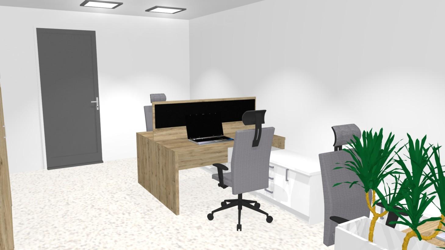 Maced biuro obsługi 6