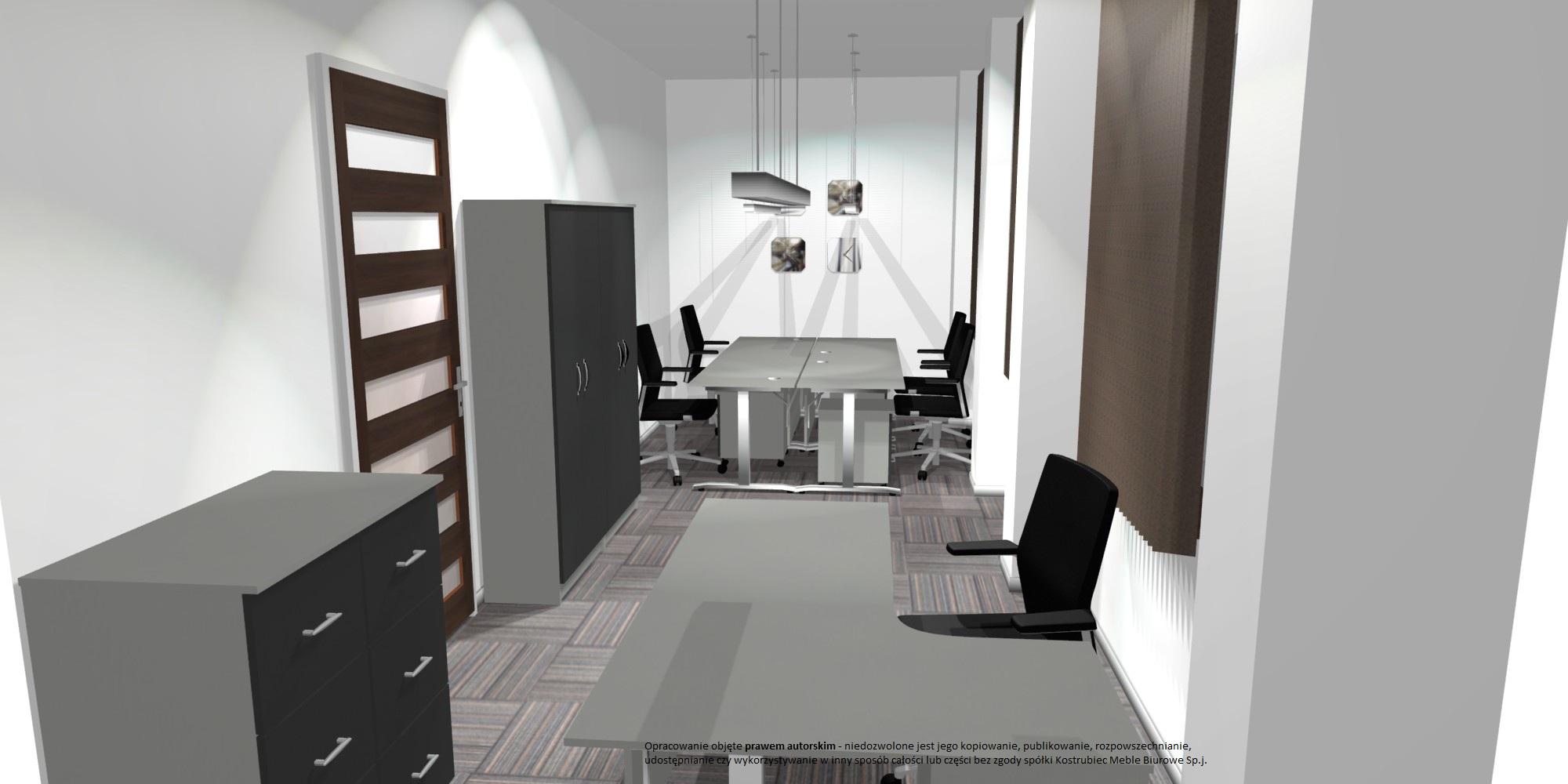 biuro 2a
