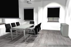 sala konferencyjna 1a