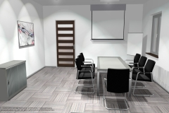 sala konferencyjna 3a