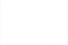 Akryl Biały połysk
