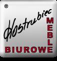 Meble biurowe Kostrubiec - Gdańsk i Słupsk